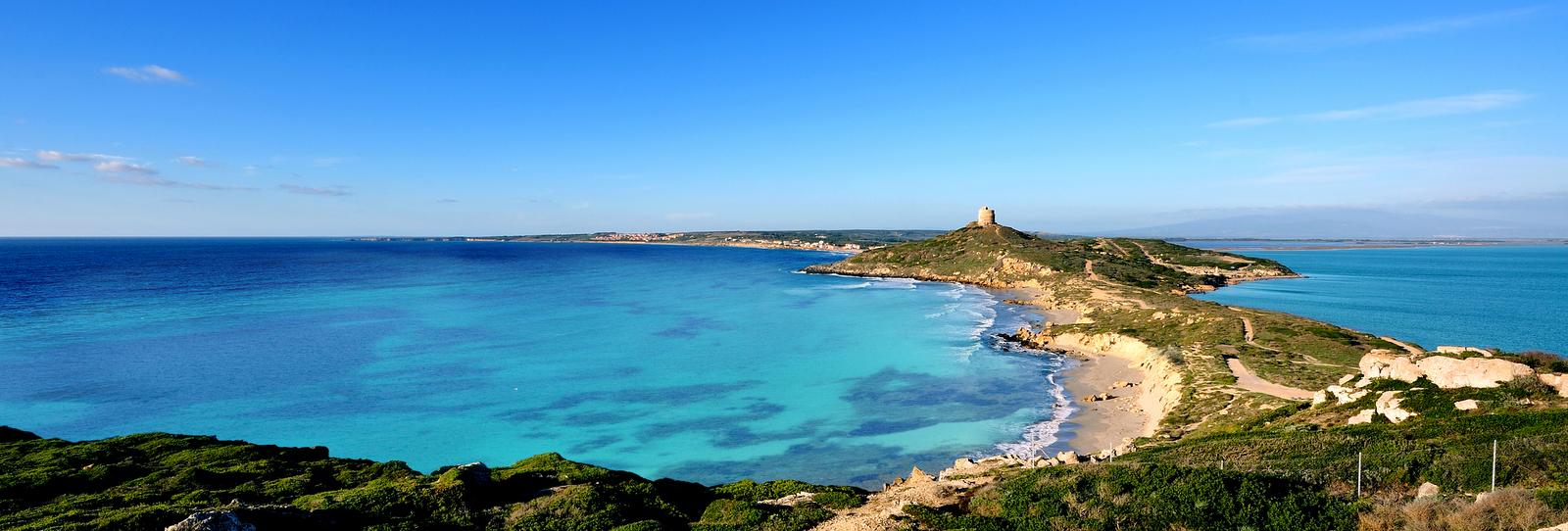 Nieddittas scelta da Med Sea come best practices