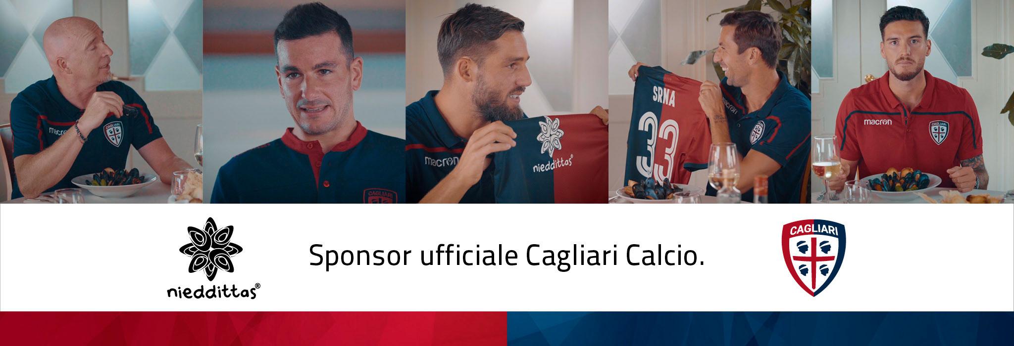 EDD_151118_SLIDE_CagliariCalcio_homePage_TRITTICO_2048x700px