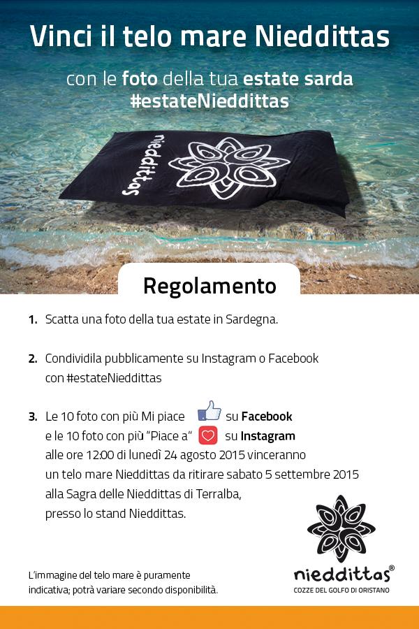 PCNF_CONC_ESTATENIEDDITTAS_REGOLAMENTO