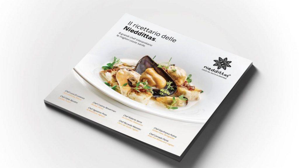 copertina-ricettario-fileminimizer