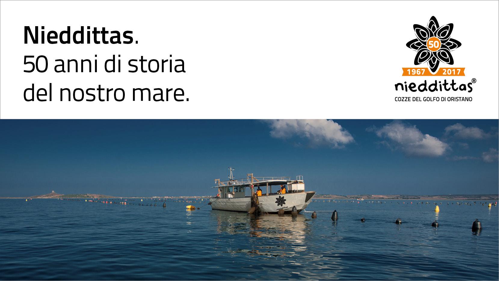 Marchio50anni