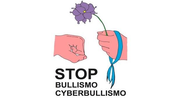 Nieddittas contro bullismo e cyberbullismo.