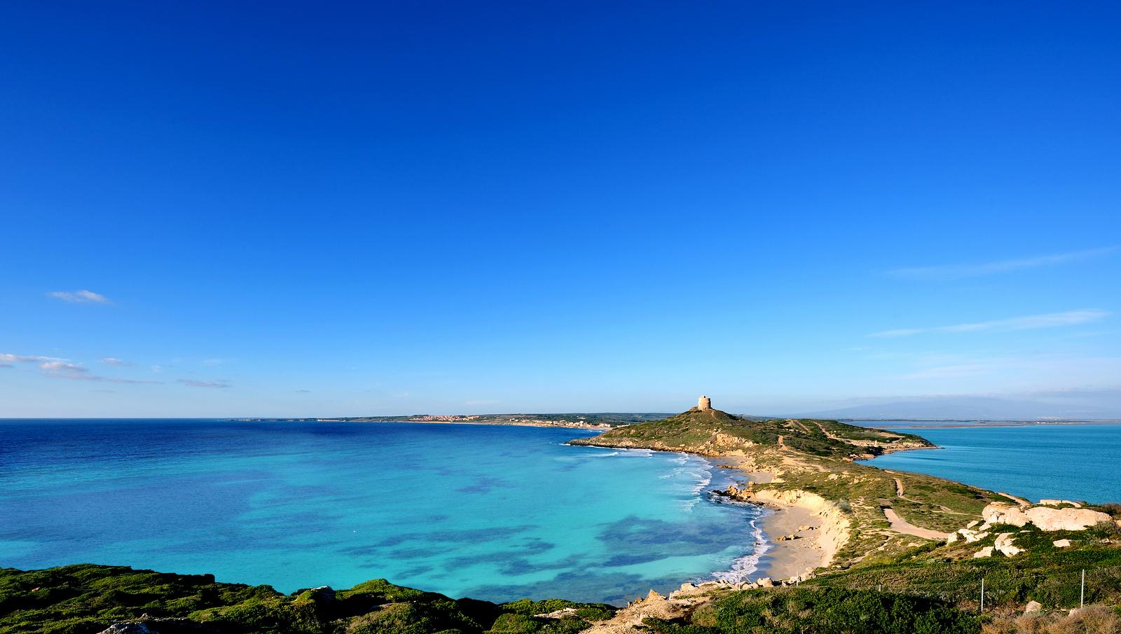 Nieddittas scelta da Med Sea come esempio di best practices per la gestione e salvaguardia dell'ambiente.