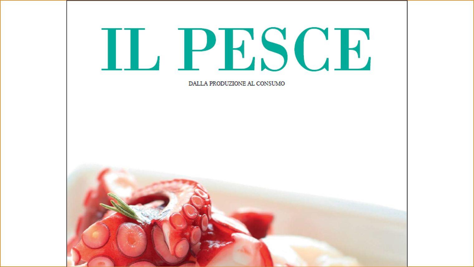 Cozze, arselle, ostrica e bottarga: la Sardegna nei piatti dell'estate