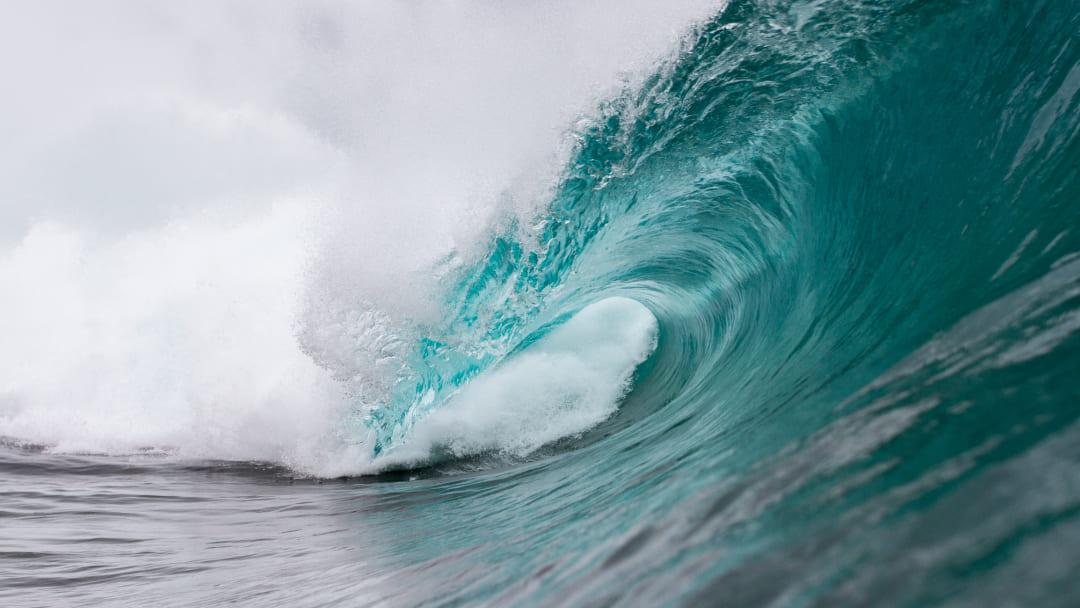 Quali sono i movimenti del mare?